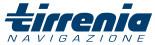 Logo_Tirrenia_di_Navigazione