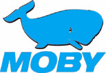 logo_moby