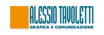Alessio Tavoletti
