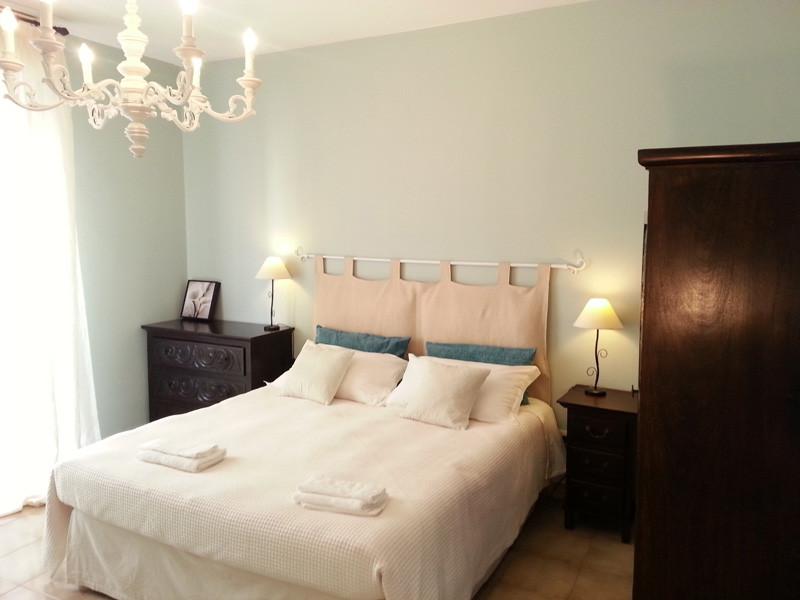 Furnished Rooms Private Bath Wichita Kansas