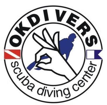 OKDivers