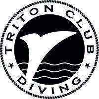 Triton Club